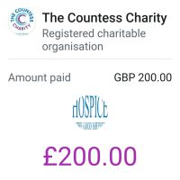 Joint Charity website image 18.4.20