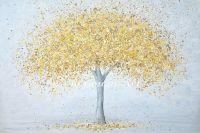 FINE ART GICLEE PRINT -