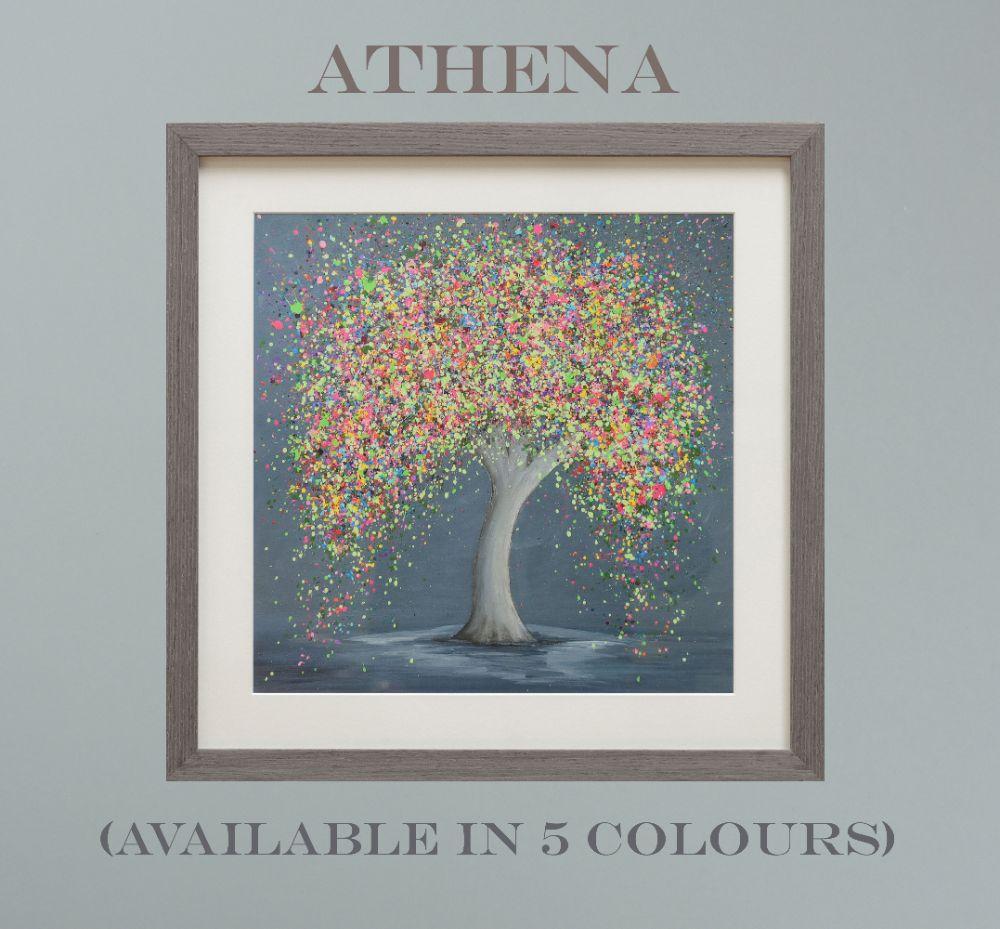 ATHENA FRAME
