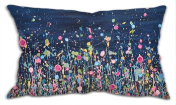 """CUSHION - """"Love You To The Stars"""""""