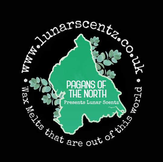 Pagans of the North Scents