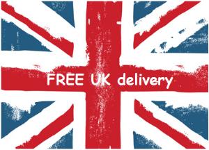 free uk post