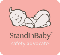 StandinBaby-Safety_Advocate