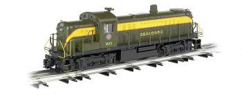 Seaboard® - RS-3