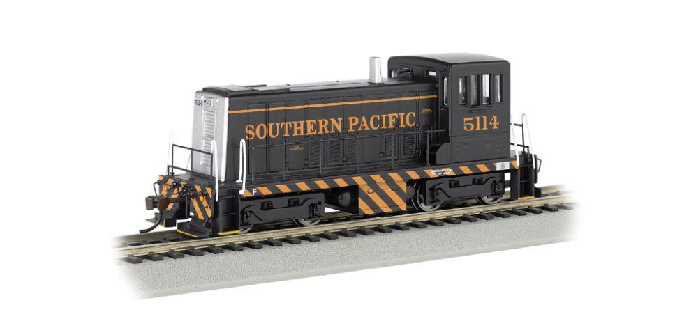 GE Scale 70-Ton