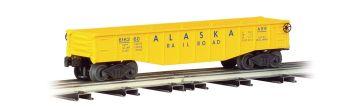 Alaska - 40' Gondola