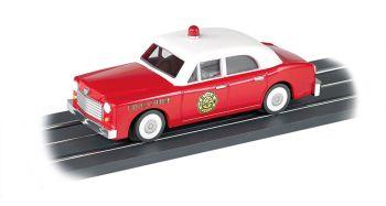 E-Z Street™ Fire Chief Car