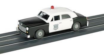 E-Z Street™ Police Car