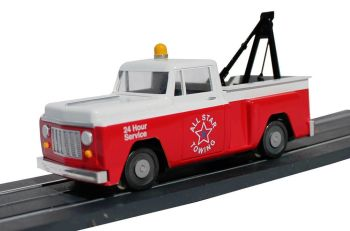E-Z Street™ Tow Truck (ALL-STAR TOWING)