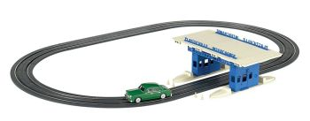 E-Z Street® Expressway Set