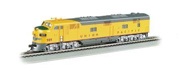 Union Pacific - E7-A (HO Scale)