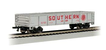 Southern - 40' Gondola
