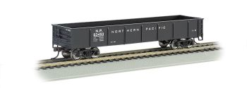 Northern Pacific - 40' Gondola