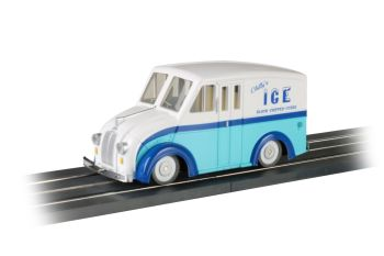 E-Z Street Chilly's Ice Truck