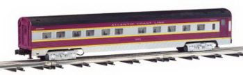 ACL 72' Streamliners 2pk