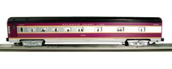 ACL 72' Streamliners 4pk