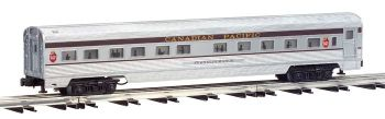 CP 72' Streamliners 2pk