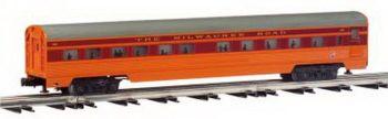 Milw . Rd  72' Streamliners 2pk