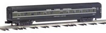 NYC 72' Streamliners 2pk