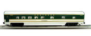 SOU 72' Streamliners 4pk