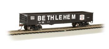 Bethlehem Steel - 40' Gondola