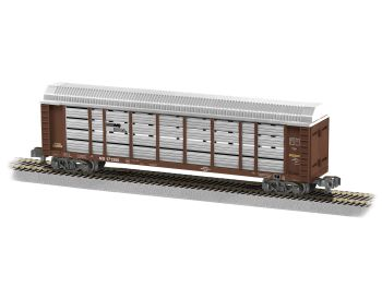 Norfolk Southern Auto Carrier #NS 171260