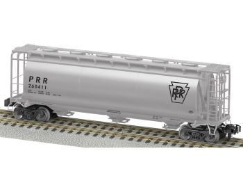 Pennsylvania 1:64 Scale Cylindrical Hopper #260411
