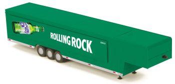 Rolling Rock Vendor Trailer