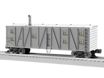 Bunk Car Union Pacific #906118