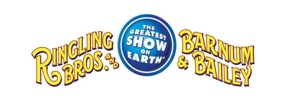 Ringling Bros & Barnum & Bailey Show