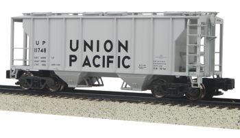 Ps-2 Hopper Car - Union Pacific #11748