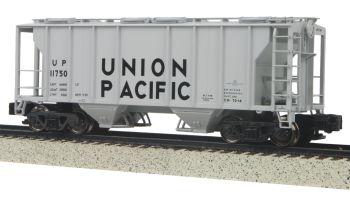 Ps-2 Hopper Car - Union Pacific #11750