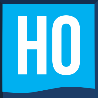 HO Scale
