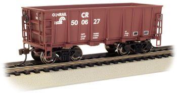 Conrail #500627 - Ore Car (HO Scale)
