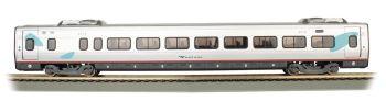 Acela Express Business Class Car #3516