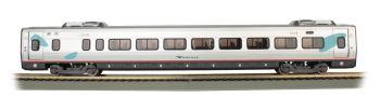 Acela Express Business Class Car #3528
