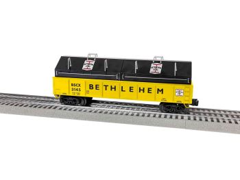 Bethlehem Steel #3145 Gondola