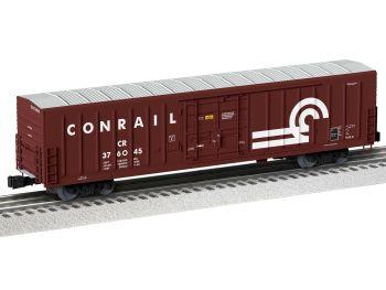 Conrail Beer Car #376045