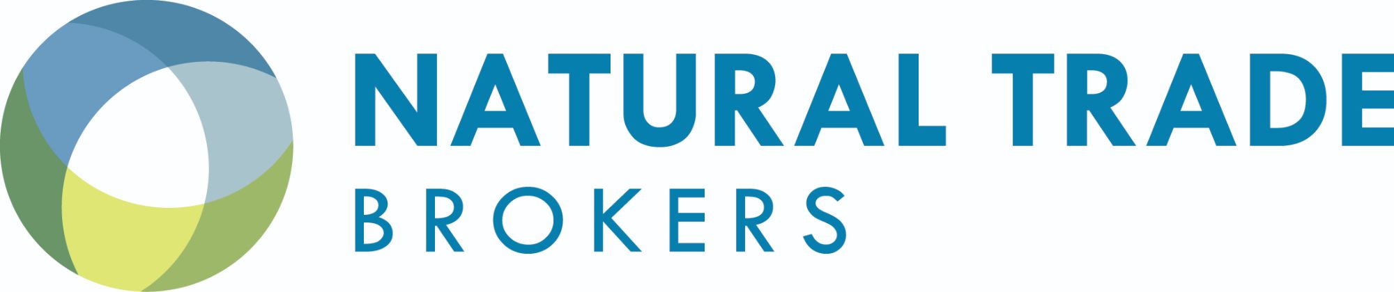 Natural Trade Brokers The leading sales brokerage team for the independent health food trade
