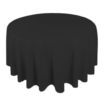 """Round Table Linen- 120"""""""