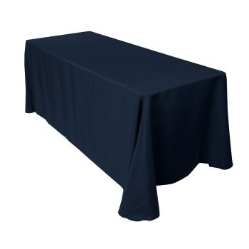 "Rectangular Table Linen 70""x 108"""