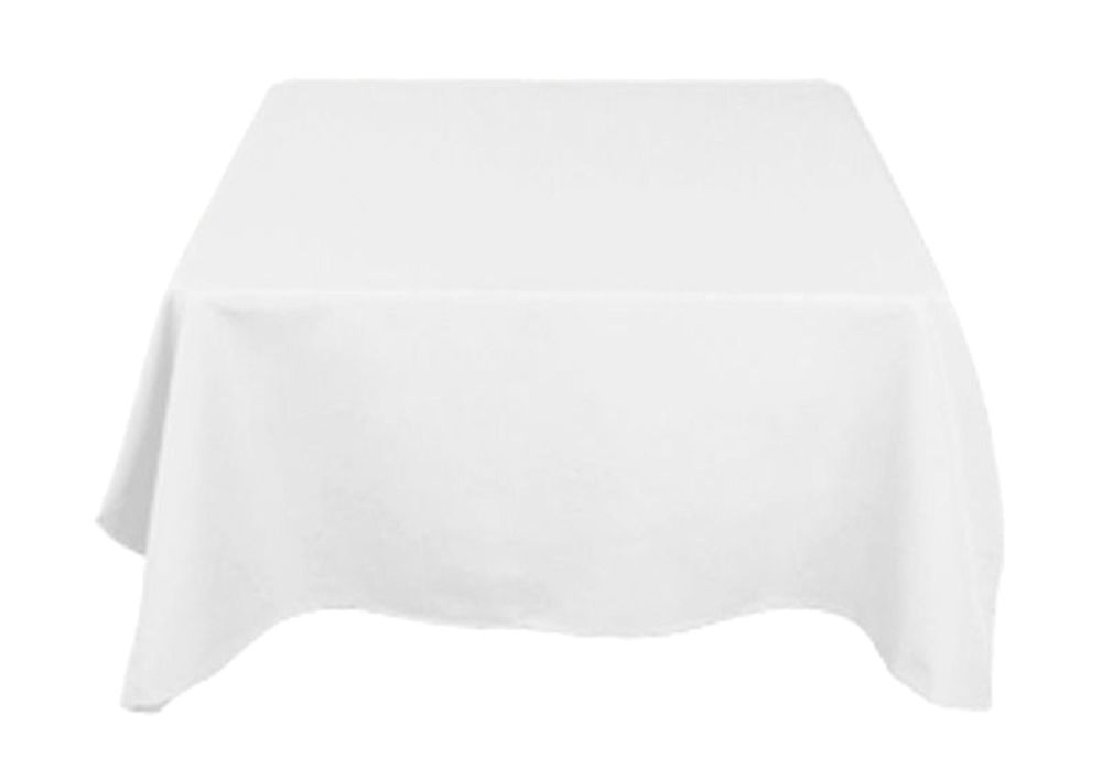 Square Table Linen 90