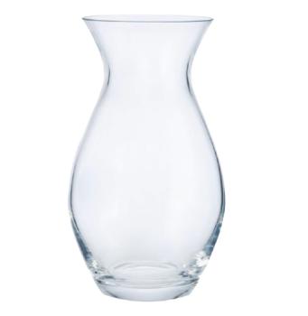 High Waisted Vase - 24cm
