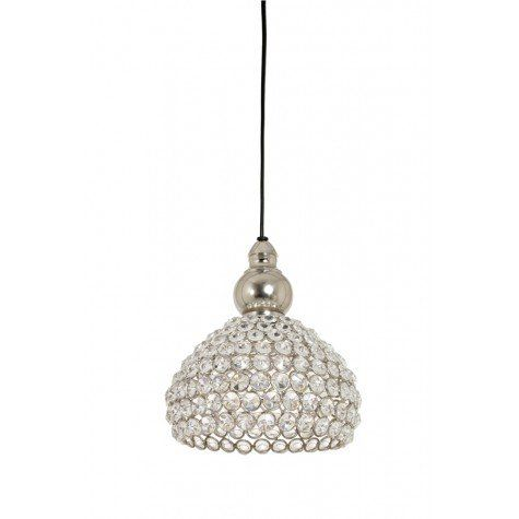 Eloise Crystal Hanging Light