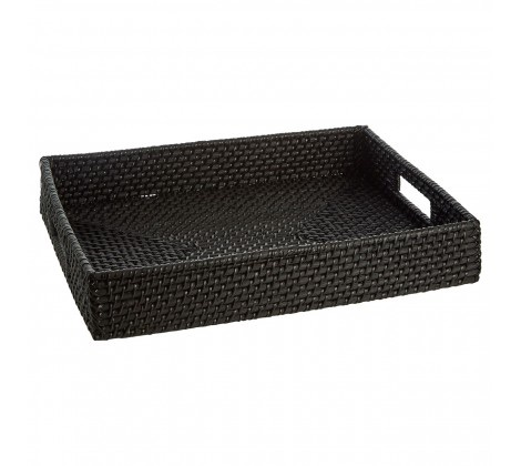 Complements Large Rectangle Tray
