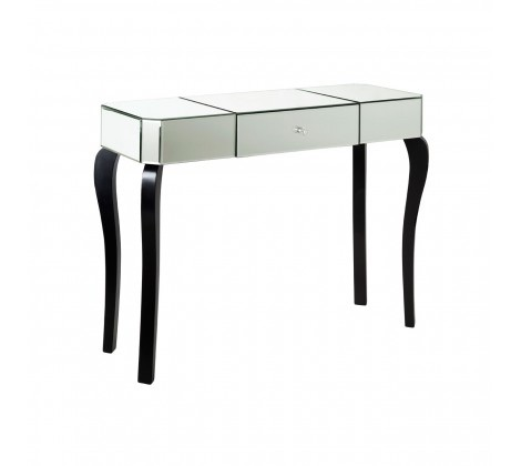 Orchid Console Table