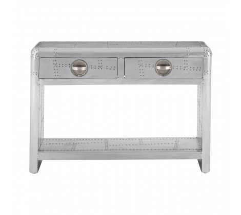 Avro Console Table