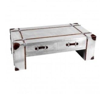Avro Coffee Table