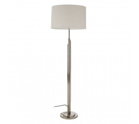 Richmond Tall Floor Lamp