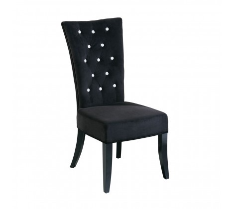 Radiance Dining Chair